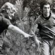 Λες Σάννον – Ο προπονητής που άλλαξε την ιστορία του ΠΑΟΚ